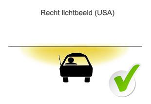 Headlight USA
