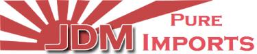 Pure-JDM-Imports | Japanse Auto Import